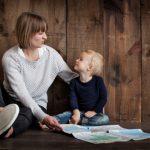 החזרי מס חופשת לידה