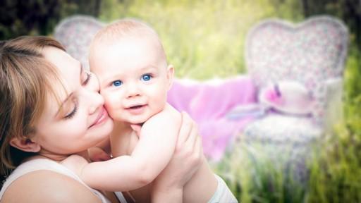 החזרי מס משפחה חד הורית