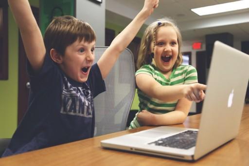 החזרי מס לילד עם לקויות למידה